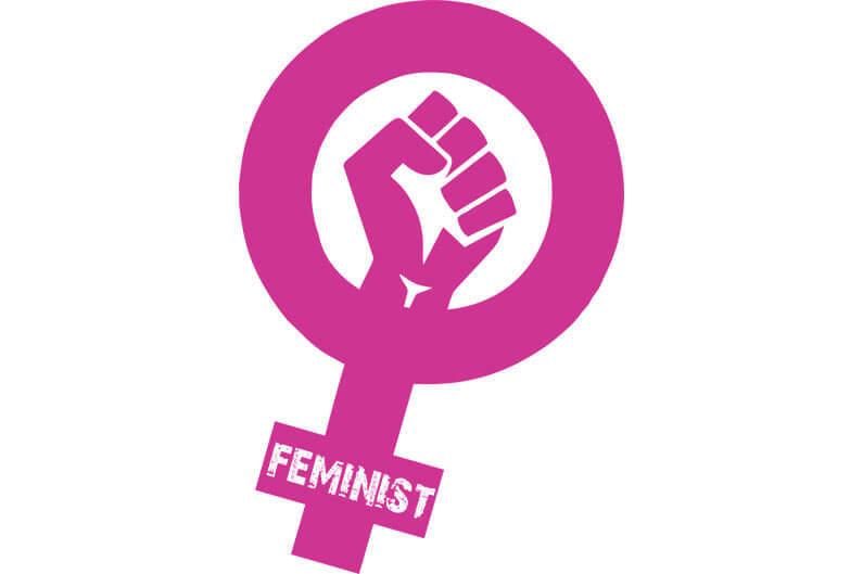 Feminismen missar målet