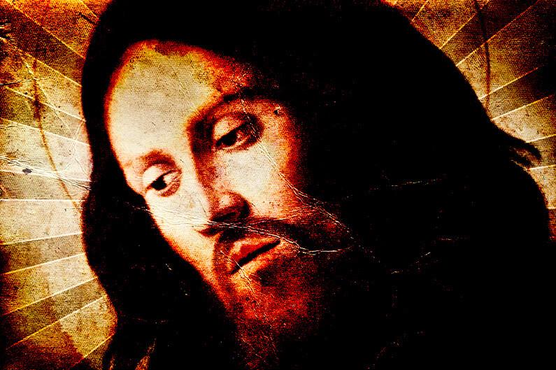 Bruk och missbruk av Jesus
