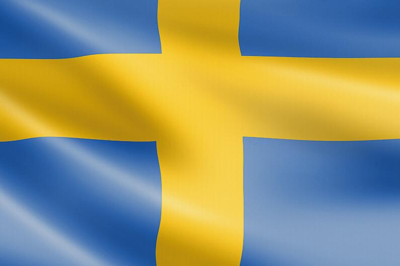 Om varför stödet för kristna värderingar fördubblats i Sverige på fyra år