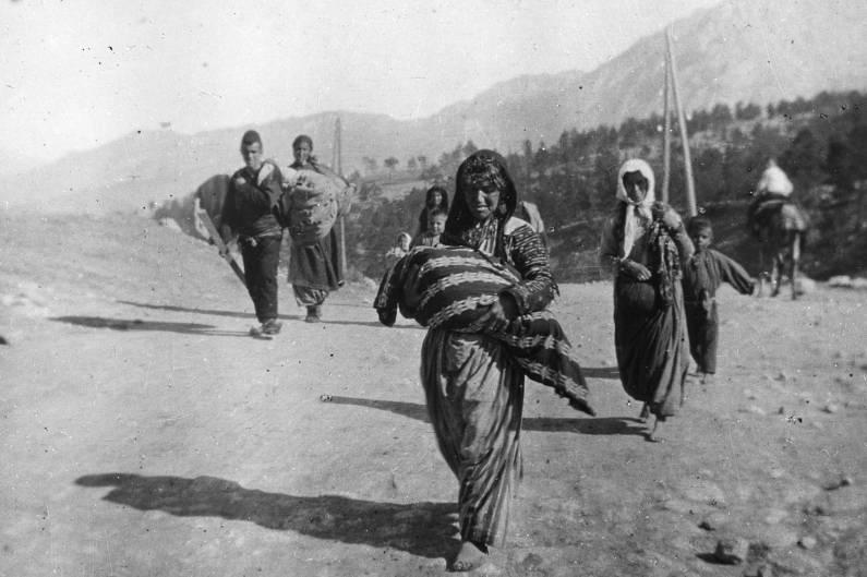 armeniska-folkmordet